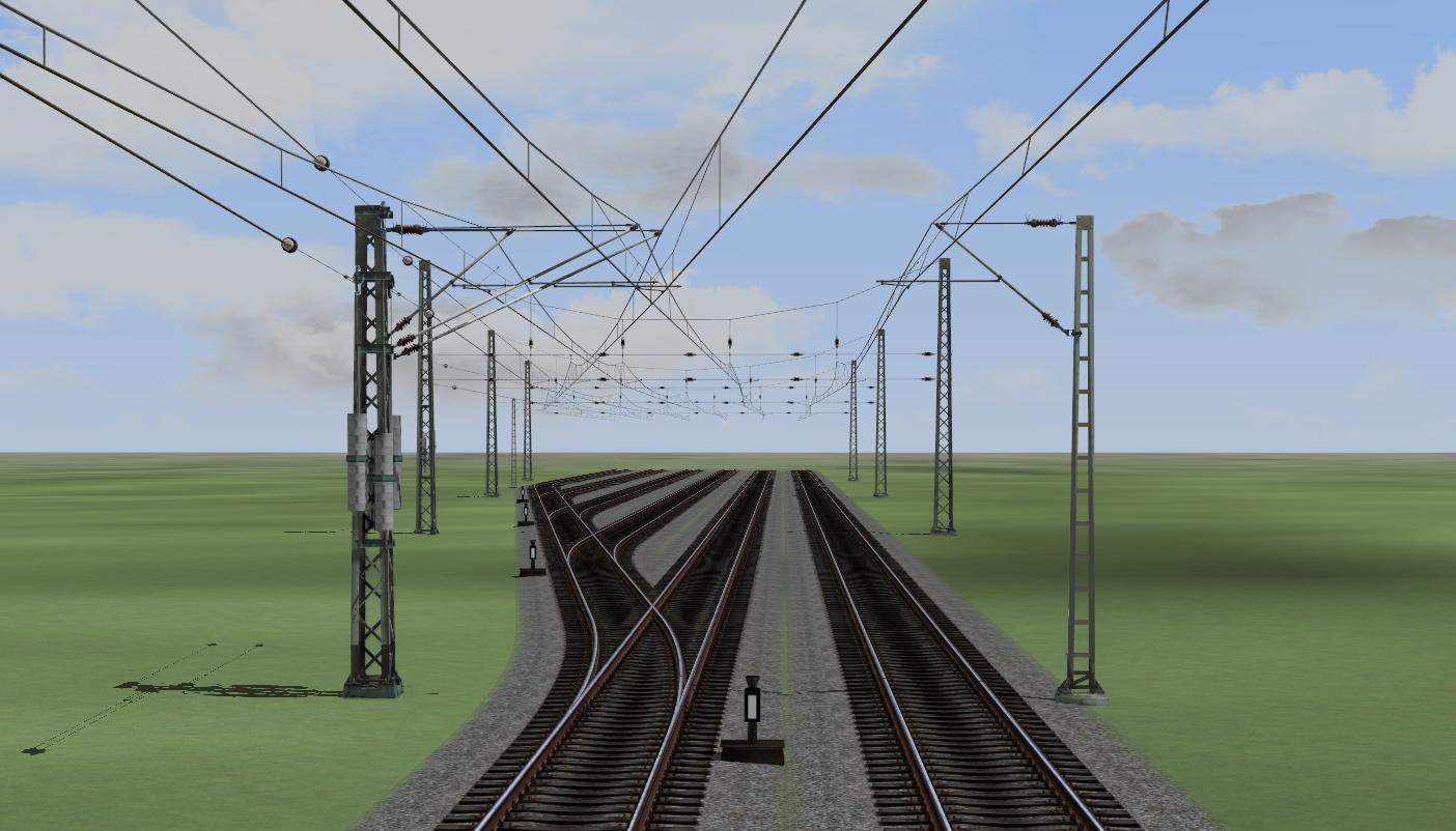 Nett Schmatiker Fotos - Die Besten Elektrischen Schaltplan-Ideen ...